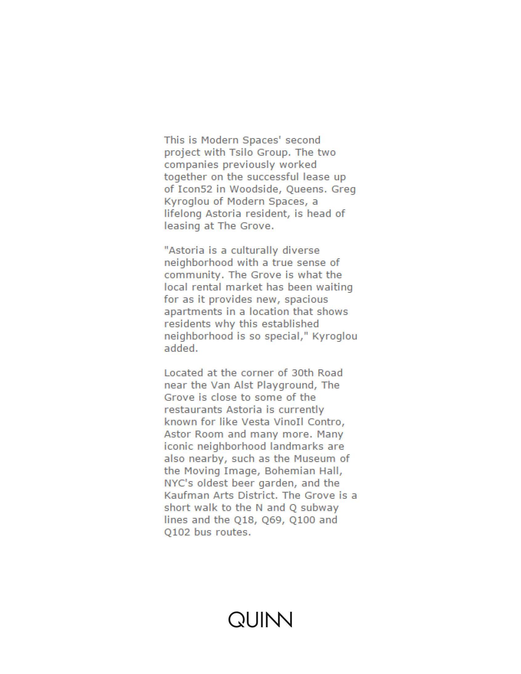 Mann Report - Newswire - 03.02.16 (1)_Page_3