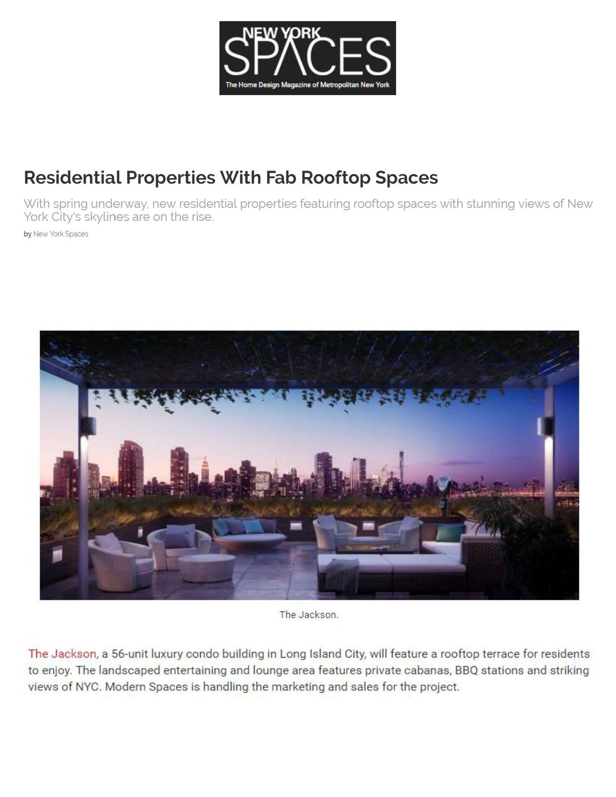 New York Spaces - Residential Properties With Fab Rooftop Spaces - 4.18.... (1)_Page_1