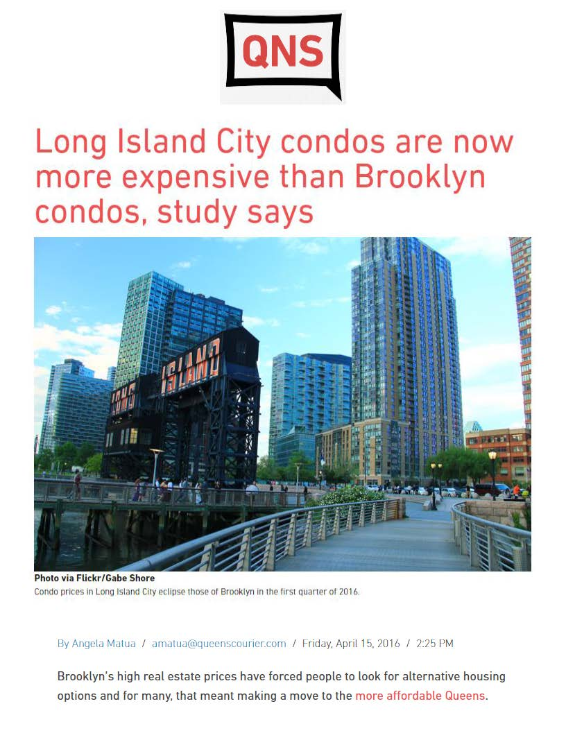 QNS - Long Island City condos are now more expensive than Brooklyn condo... (1)_Page_1