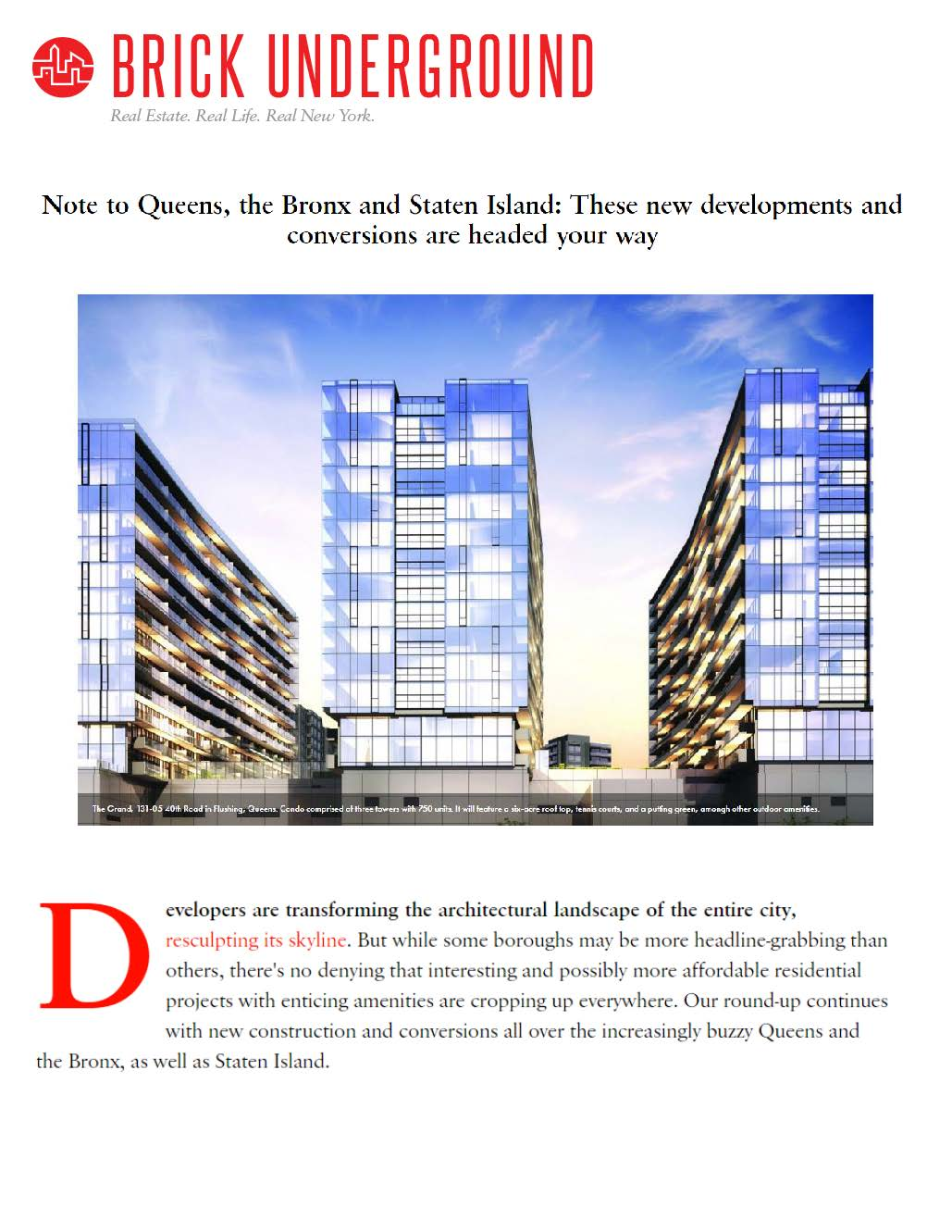 Brick Underground - Note to Queens, the Bronx and Staten Island, These new developments and conversions are headed your way - 04.01.16 (1)_Page_1