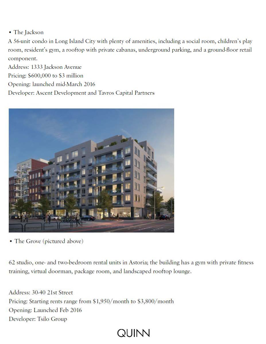 Brick Underground - Note to Queens, the Bronx and Staten Island, These new developments and conversions are headed your way - 04.01.16 (1)_Page_3