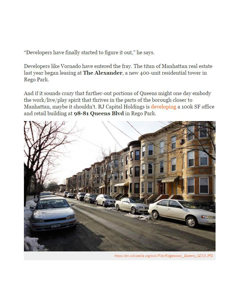 Bisnow - QUEENS IS BOOMING, AND NOT JUST IN LIC AND ASTORIA - 5.25.16 (1)_Page_5