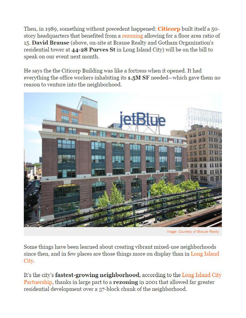 Bisnow - QUEENS IS BOOMING, AND NOT JUST IN LIC AND ASTORIA - 5.25.16 (1)_Page_2
