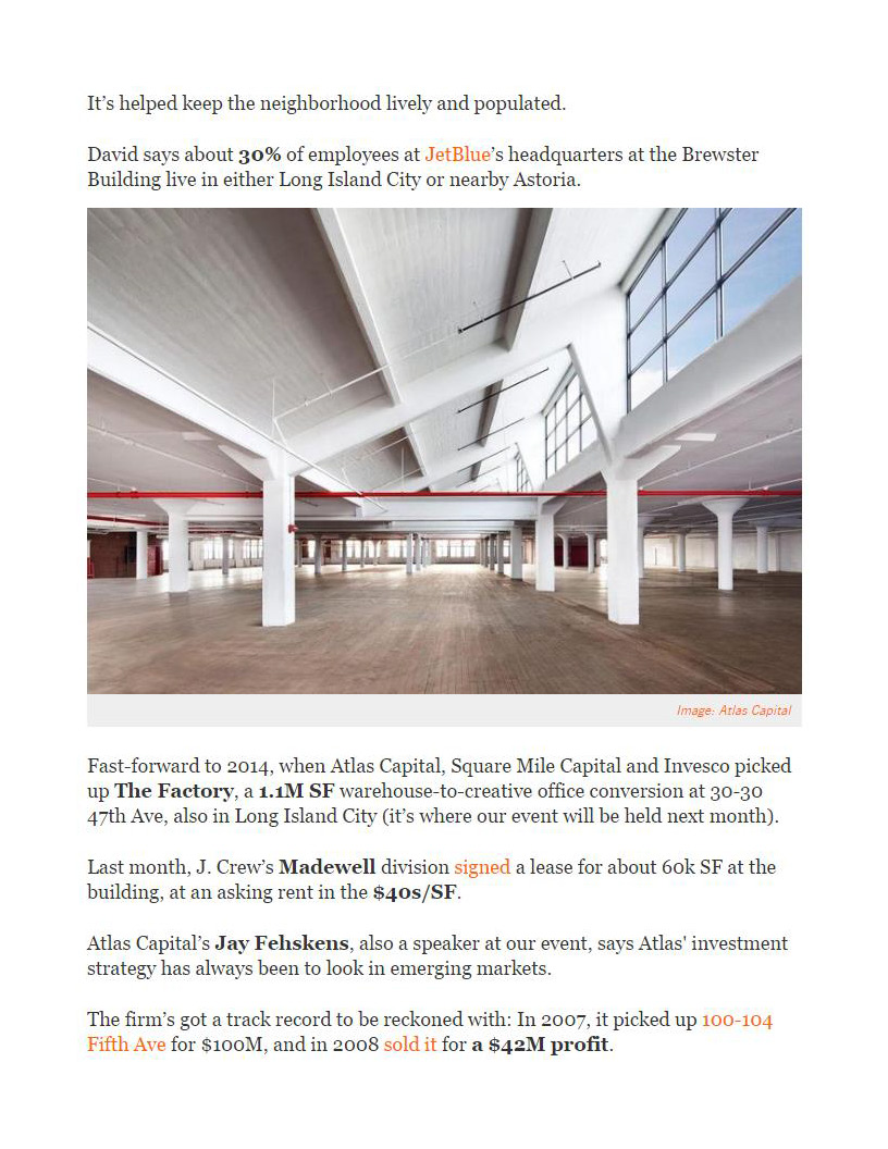Bisnow - QUEENS IS BOOMING, AND NOT JUST IN LIC AND ASTORIA - 5.25.16 (1)_Page_3
