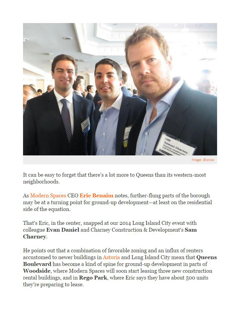 Bisnow - QUEENS IS BOOMING, AND NOT JUST IN LIC AND ASTORIA - 5.25.16 (1)_Page_4