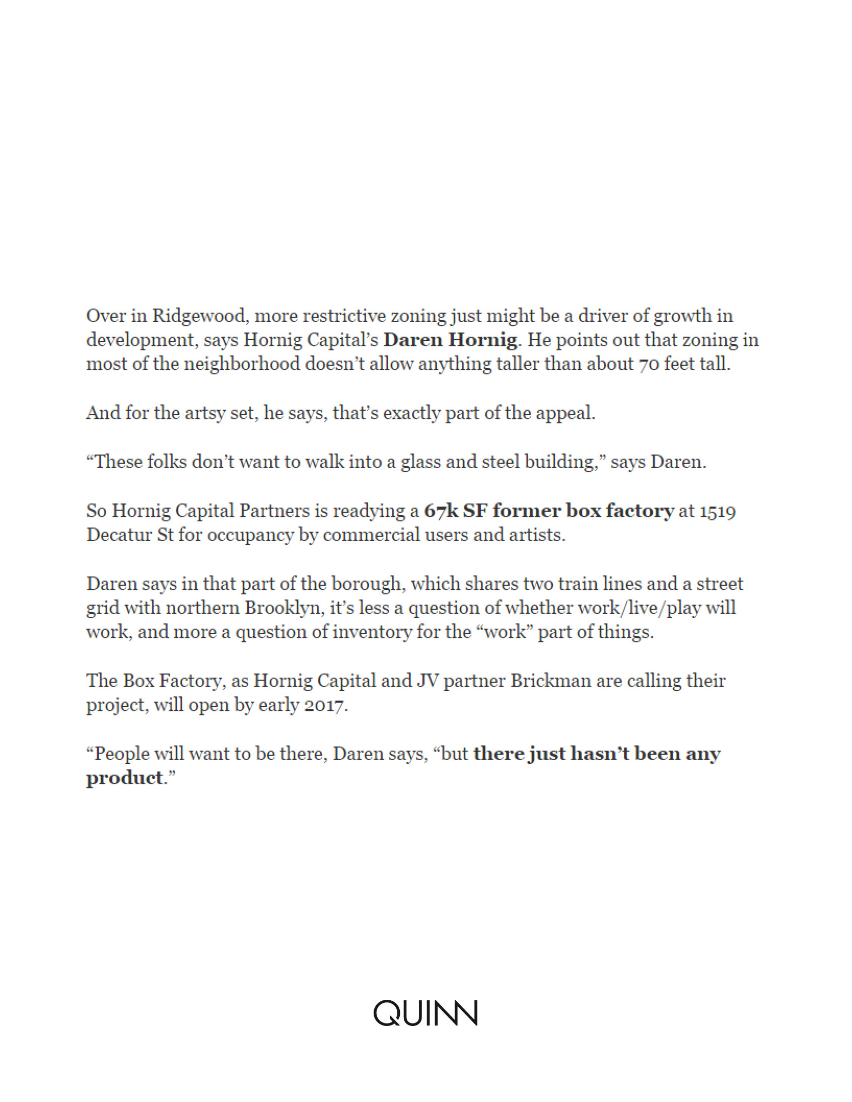 Bisnow - QUEENS IS BOOMING, AND NOT JUST IN LIC AND ASTORIA - 5.25.16 (1)_Page_6