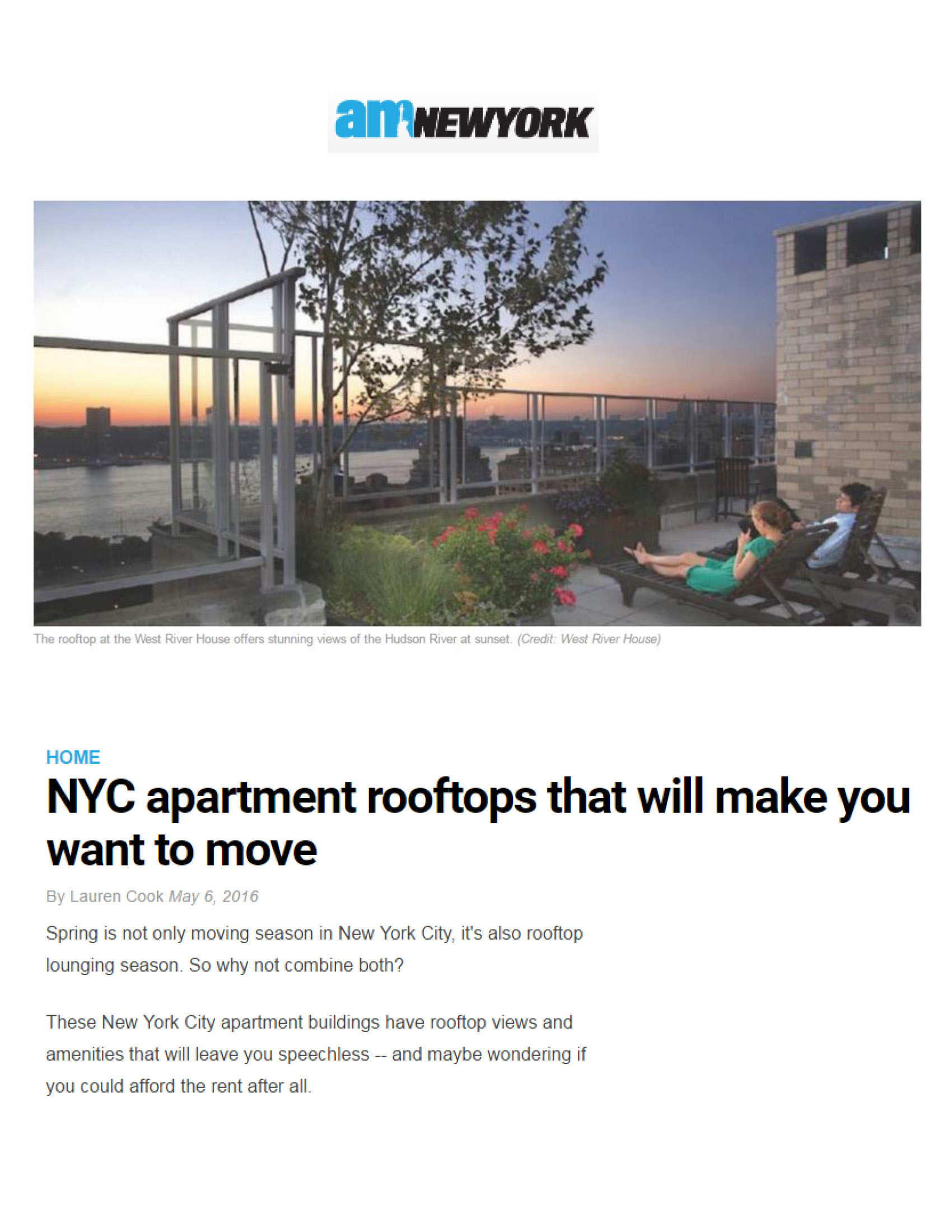 amNEWYORK - NYC apartment rooftops that will make you want to move - 05.... (1)_Page_1