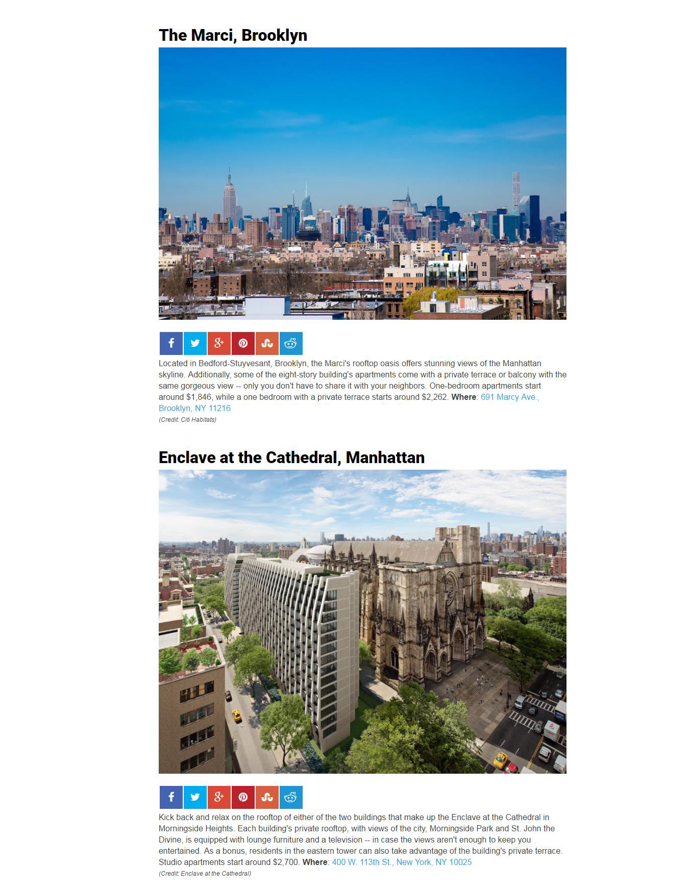 amNEWYORK - NYC apartment rooftops that will make you want to move - 05.... (1)_Page_3