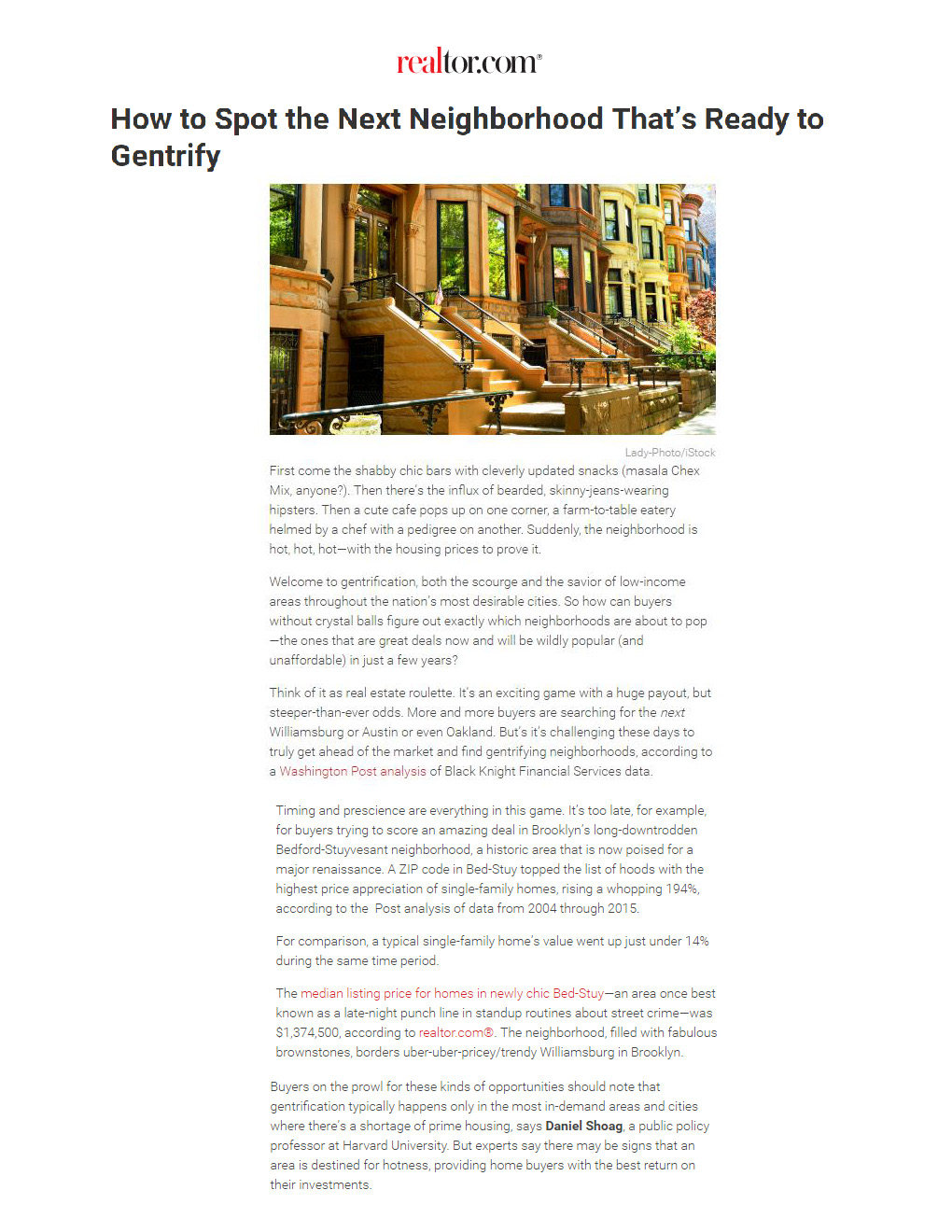 Realtor.com - How to Spot the Next Neighborhood That's Ready to Gentrify 5.2.16 (2)_Page_1