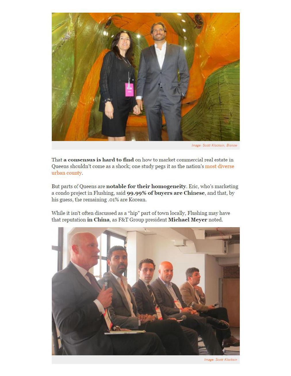 Bisnow - NEW NEIGHBORHOOD NAMES AND THE HUNT FOR AUTHENTICITY IN QUEENS ... (1)_Page_3