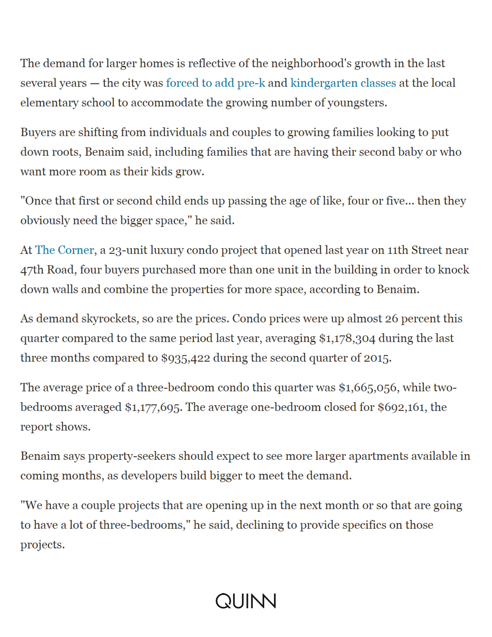 DNAinfo - Demand for Bigger Apartments in LIC Is Heating Up, Report Show..._Page_2