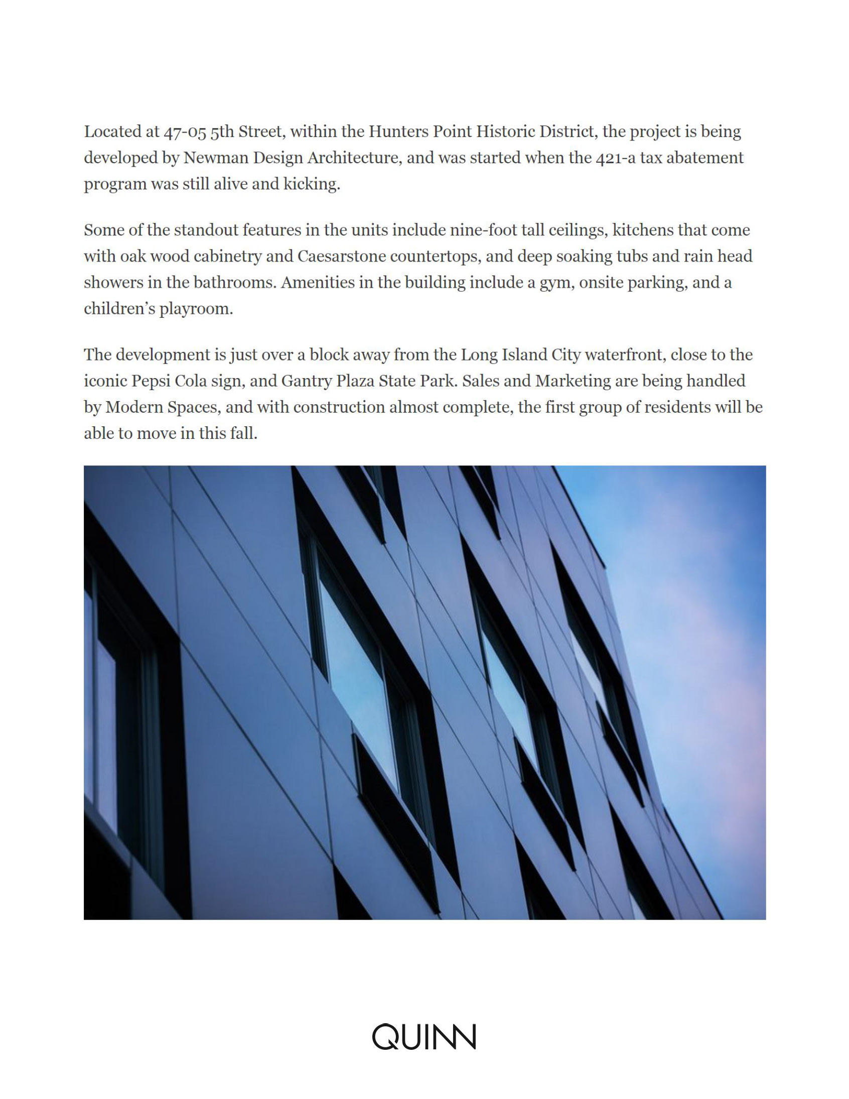 Curbed New York - Condos close to the Long Island City waterfront launch..._Page_2