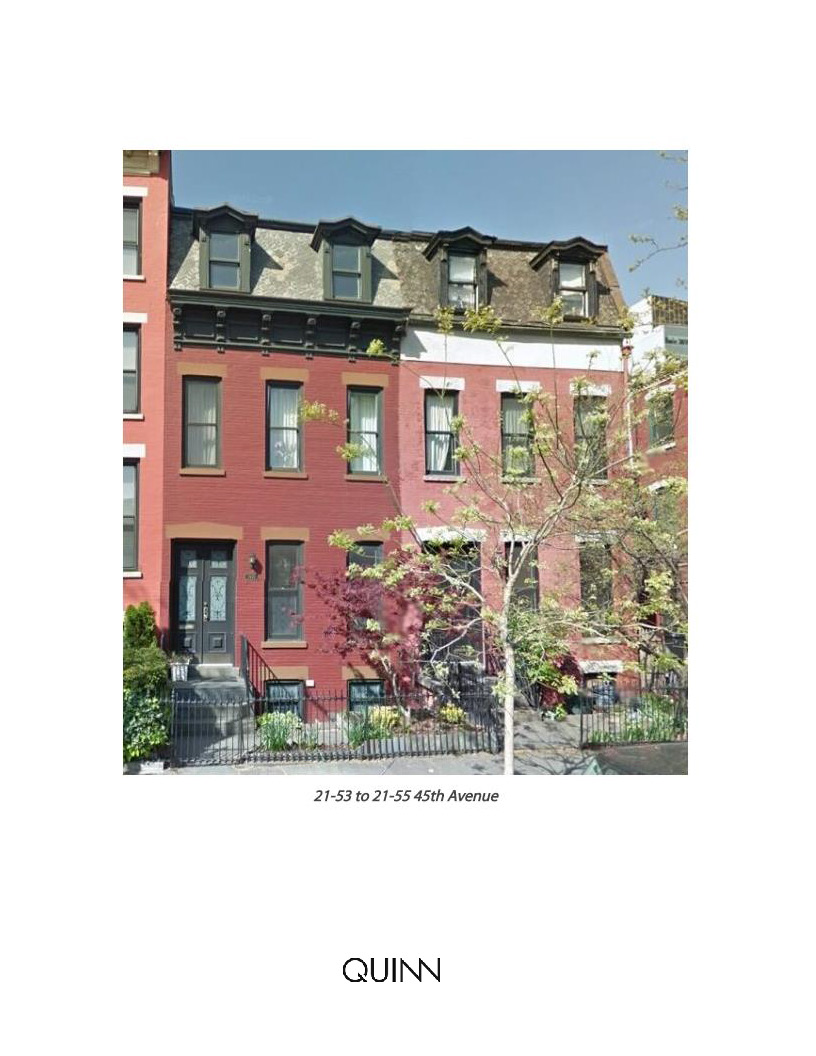 LicPost - LIC has 5 times as many rentals than owner-occupied units, acc..._Page_3