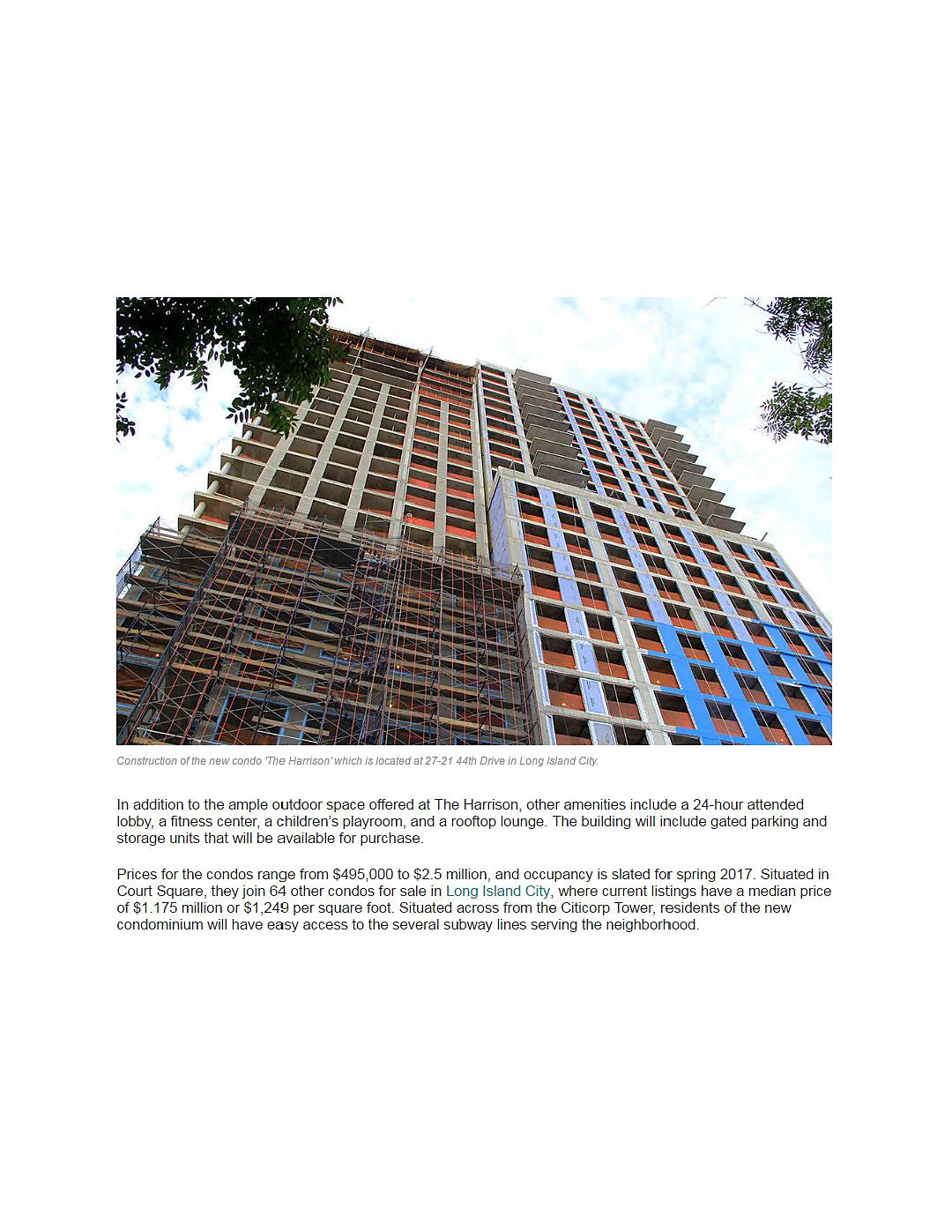 city-realty-sales-have-launched-at-long-island-citys-tallest-condominium-the-harrison-9-27-16-1_page_2