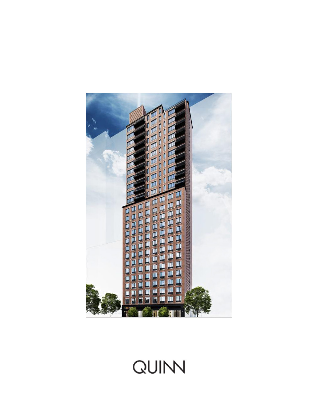 qns-tallest-condo-in-lic-has-units-starting-at-495000-9-27-16-1_page_4