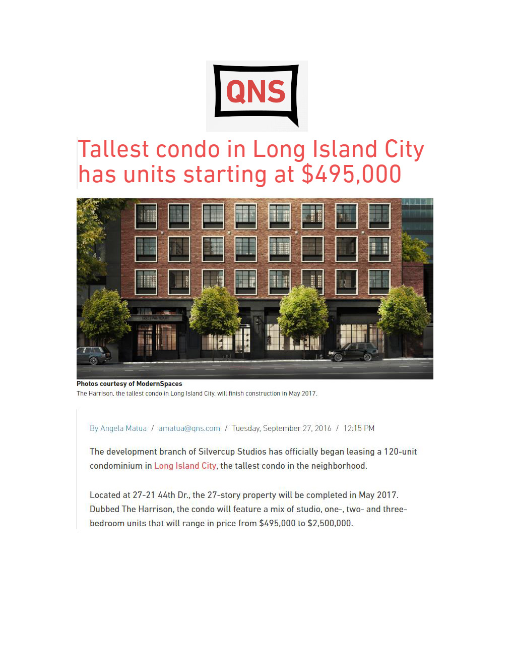 qns-tallest-condo-in-lic-has-units-starting-at-495000-9-27-16-1_page_1