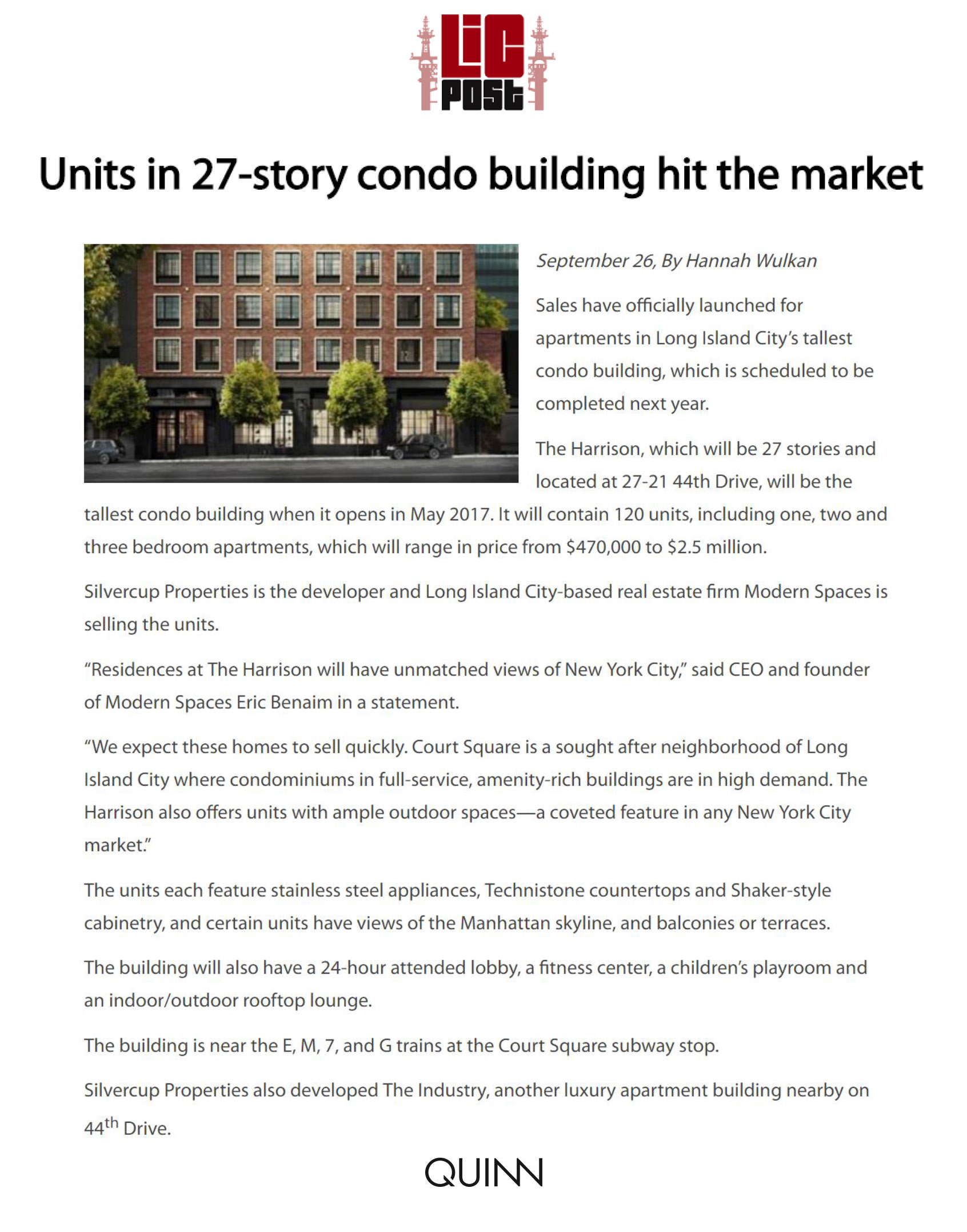 lic-post-units-in-27-story-condo-building-hit-the-market-9-26-16