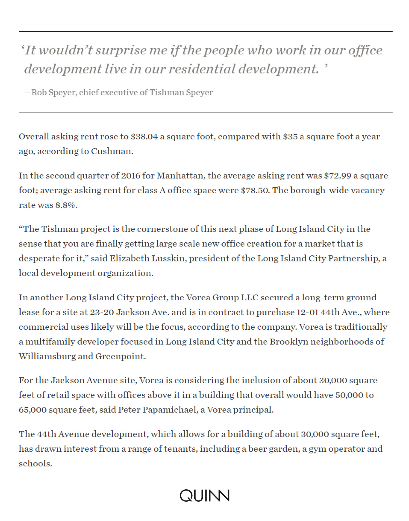 wall-street-journal-in-queens-residential-development-is-fueling-comm-_page_5