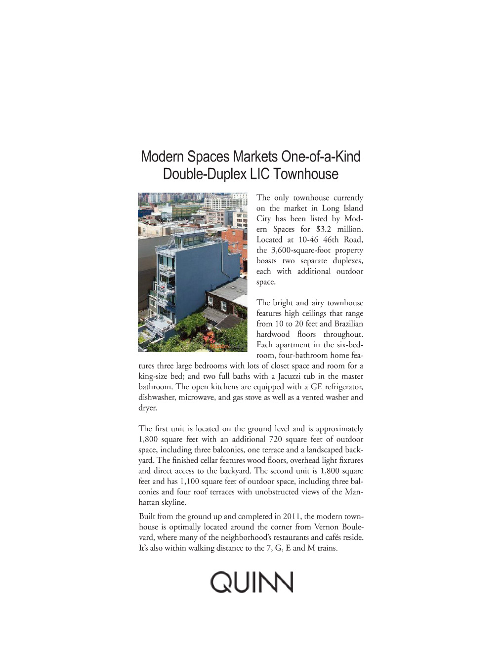 mann-report-modern-spaces-markets-one-of-a-kind-double-duplex-lic-townhouse-9-8-16_page_2