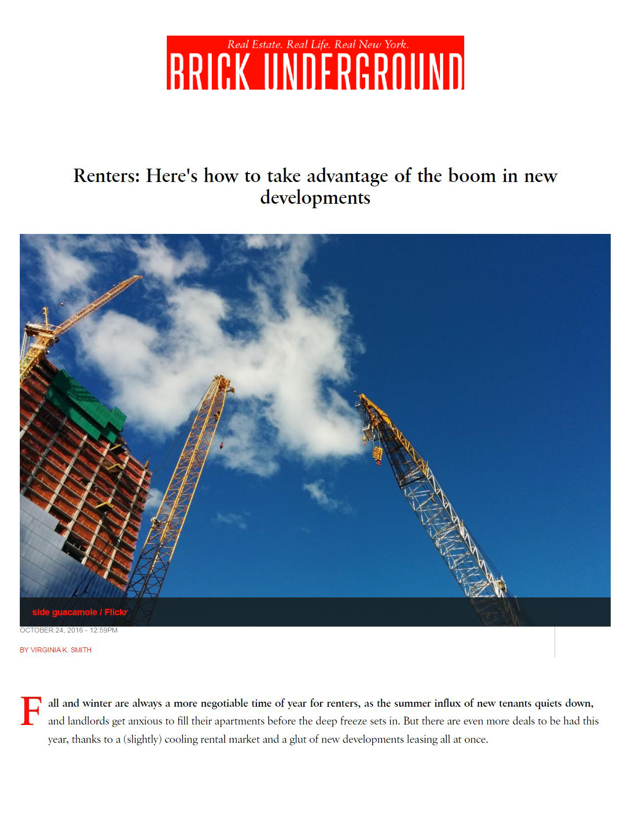 brickunderground-renters-heres-how-to-take-advantage-of-the-boom-in-n-1_page_1