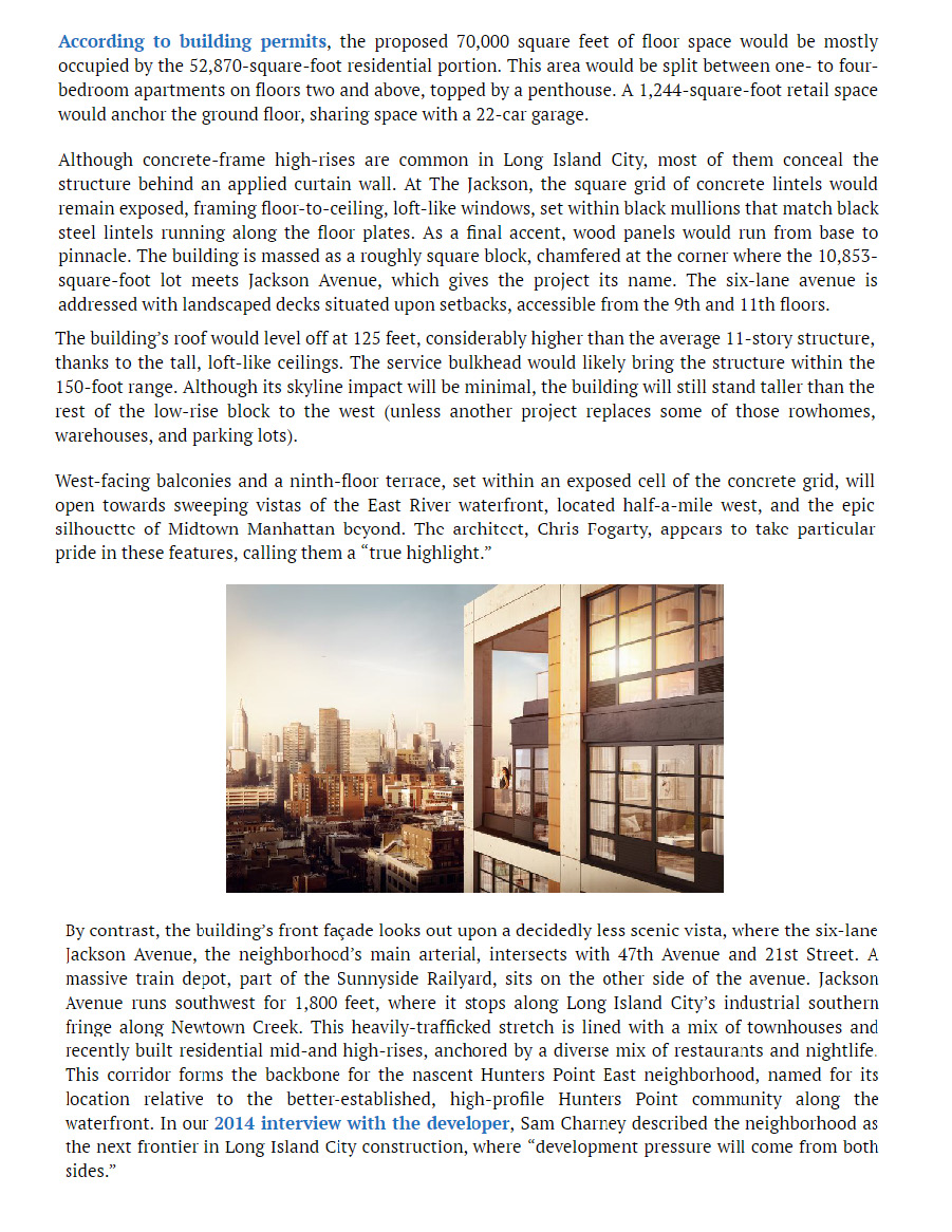 new-york-yimby-the-jackson-at-11-51-47th-avenue-rises-ten-floors-with-2_page_2