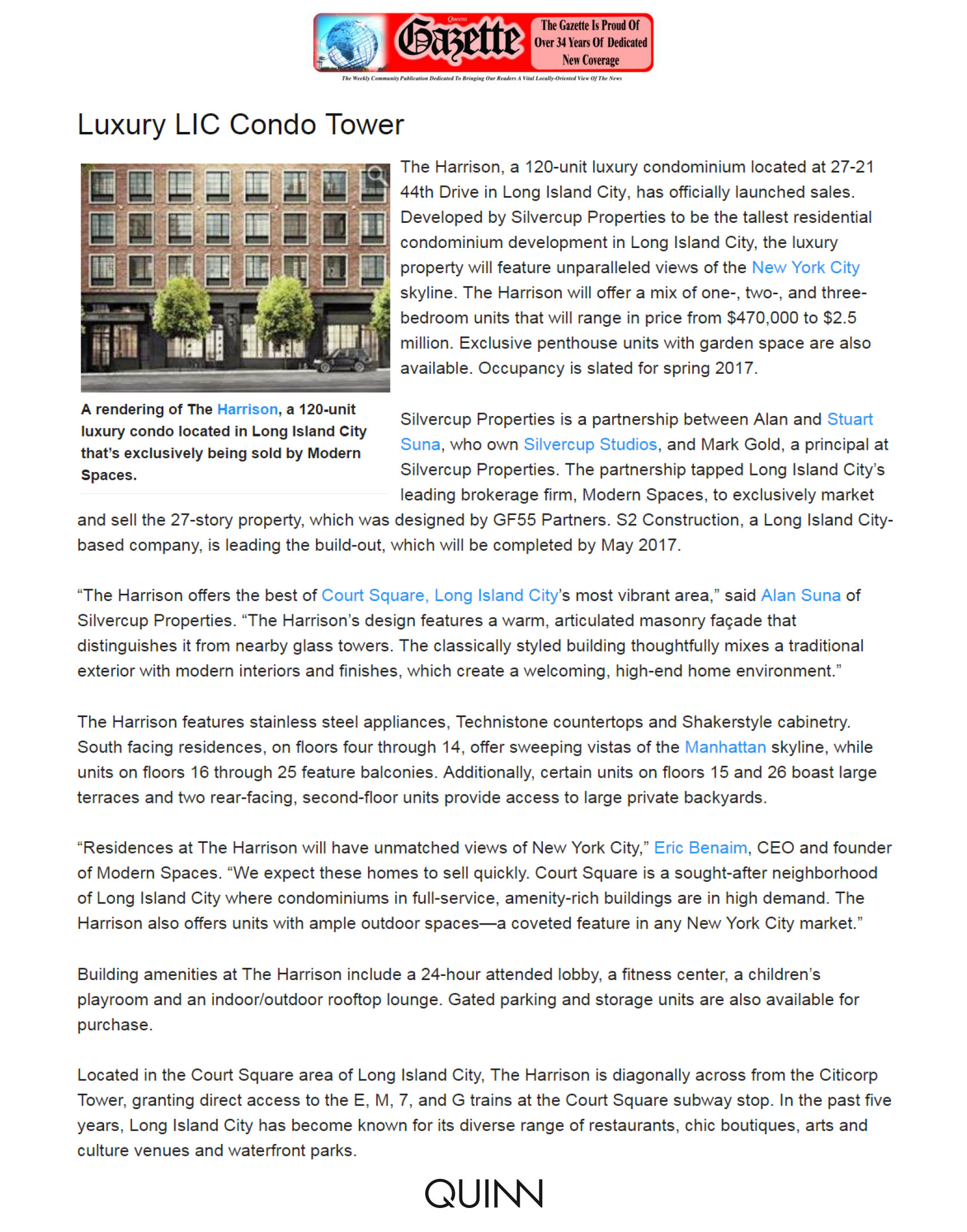 queens-gazette-luxury-lic-condo-tower-10-5-16-1