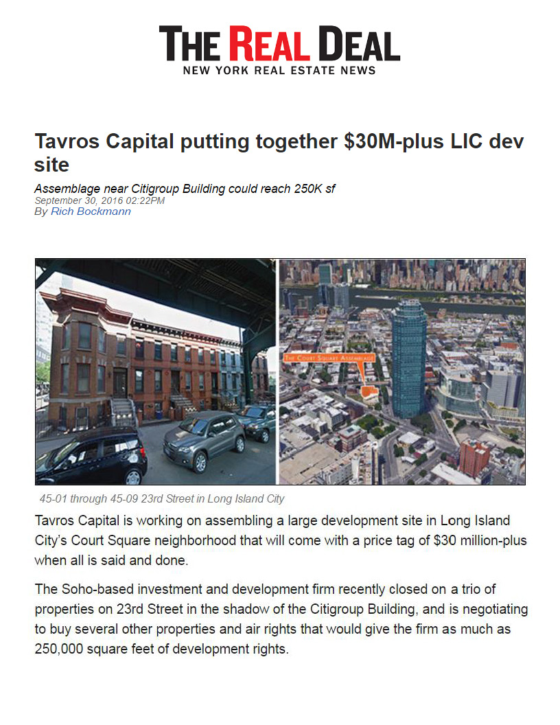 the-real-deal-tavros-capital-putting-together-30m-plus-lic-dev-site-9-30-16-1_page_1
