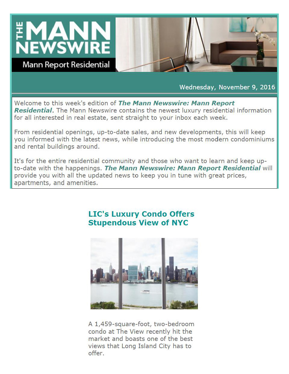 mann-newswire-lics-luxury-condo-offers-stupendous-view-of-nyc-11-9-16-1_page_1