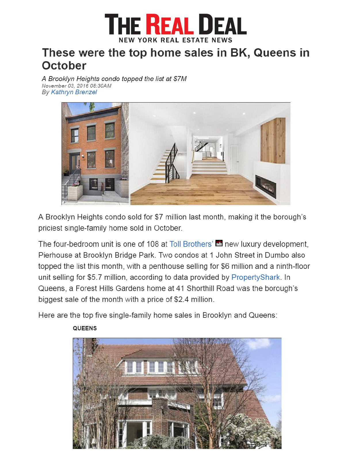 the-real-deal-these-were-the-top-home-sales-in-bk-queens-in-october-11-3-2016-1_page_1