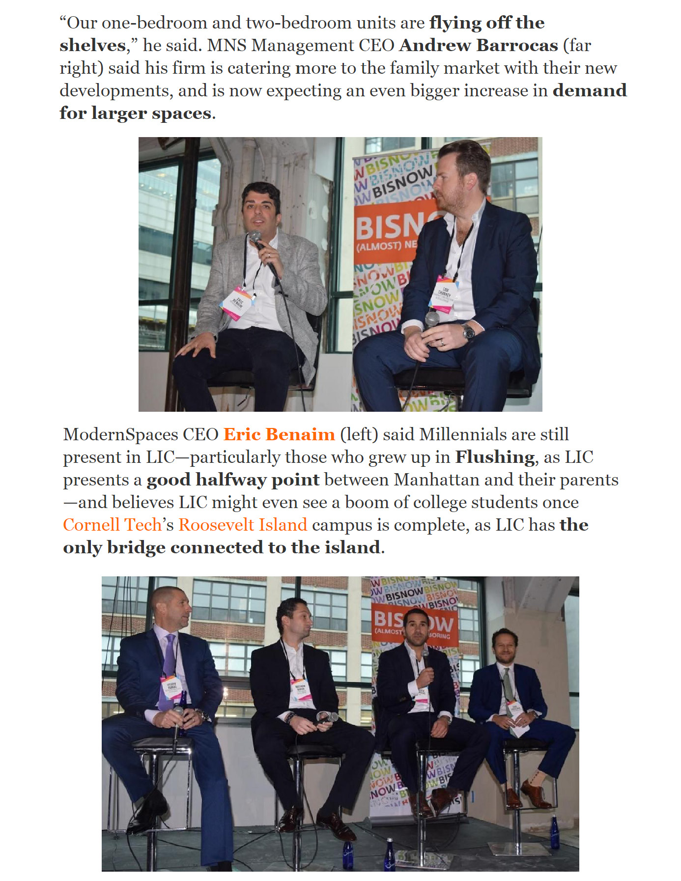 bisnow-new-neighborhood-names-and-the-hunt-for-authenticity-in-queens-1_page_4_page_2