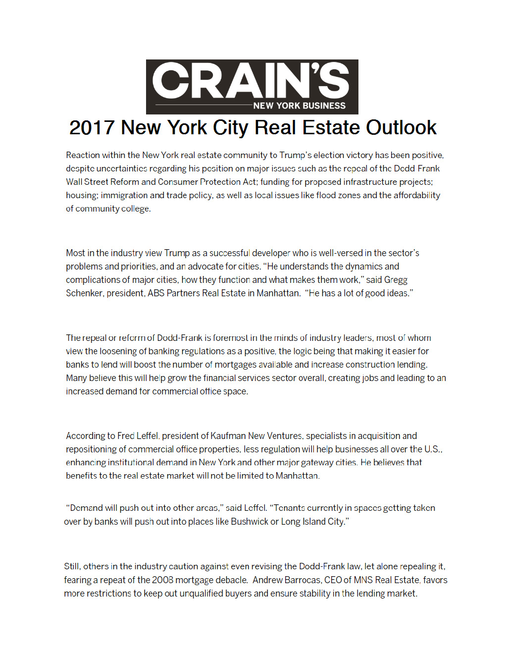 crains-online-2017-new-york-city-real-estate-outlook-12-14-16-1_page_1
