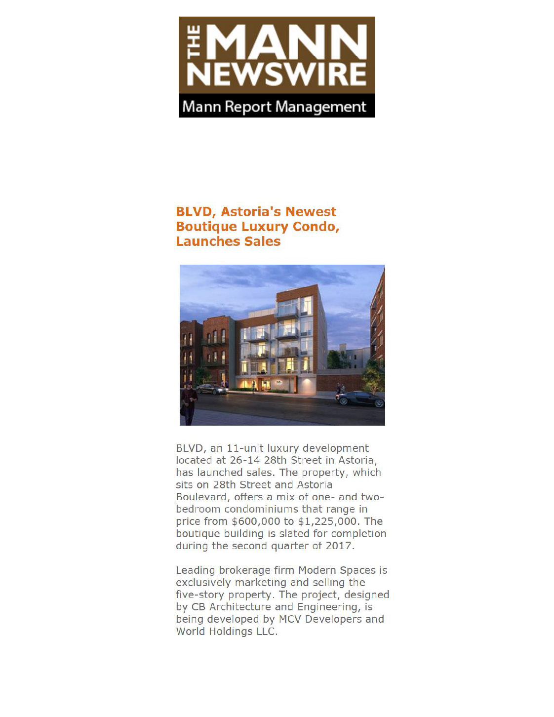 mann-report-newswire-blvd-astorias-newest-boutique-luxury-condo-launches-sales-11-29-2016_page_1