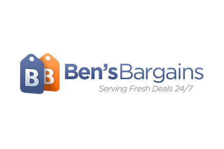 Ben's Bargains: Contact Information, Journalists, and Overview