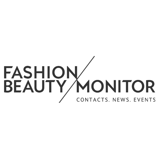 Fashion And Beauty Monitor: Contact Information