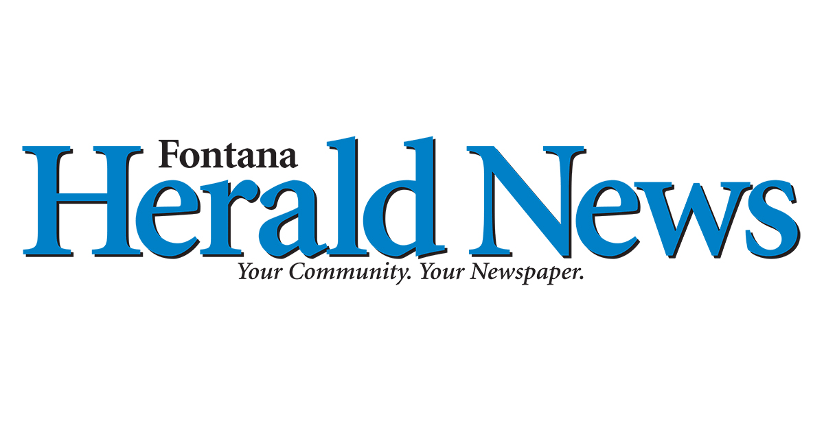 Fontana Herald News: Contact Information, Journalists, and Overview
