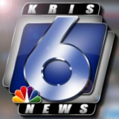 kris tv corpus christi tx contact information journalists and