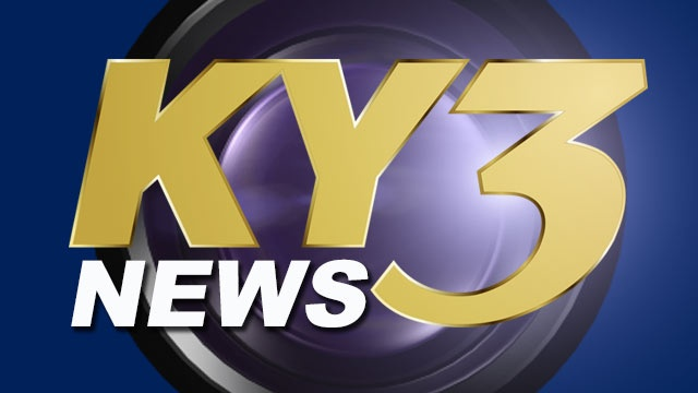 KYTV-TV (Springfield, MO): Contact Information, Journalists, and