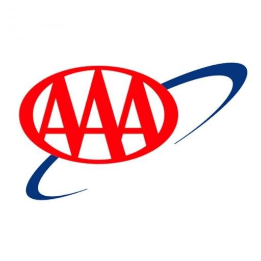 AAA World: Contact Information, Journalists, And Overview