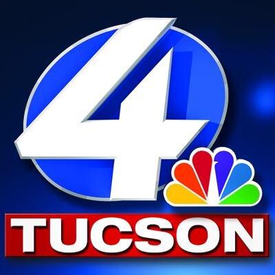 News 4 Tucson >> News 4 Tucson 2019 2020 New Car Information