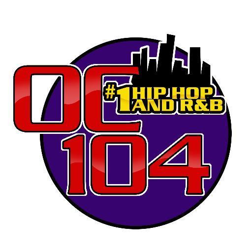 WOCQ-FM (Salisbury, MD): Contact Information, Journalists