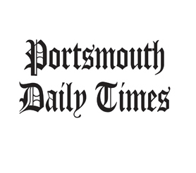 portsmouth daily times news