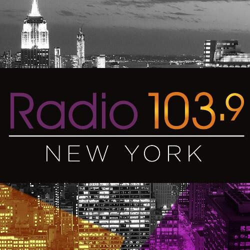 wnbm fm new york ny contact information journalists and