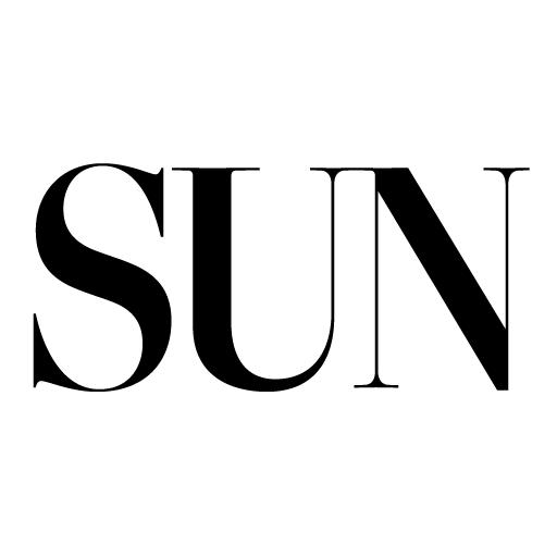 The Sun (San Bernardino, CA): Contact Information, Journalists, and