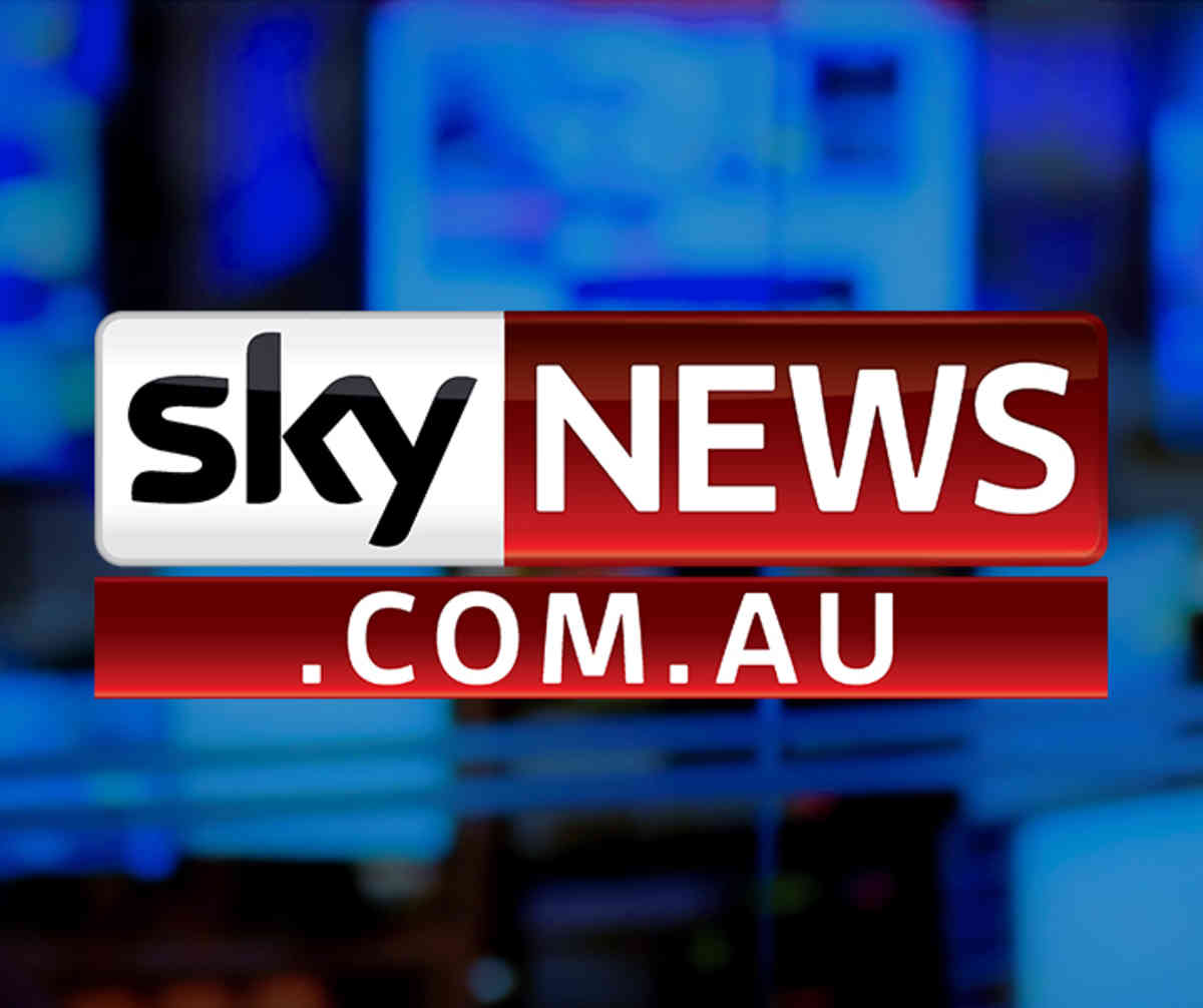 Sky Info Hotline