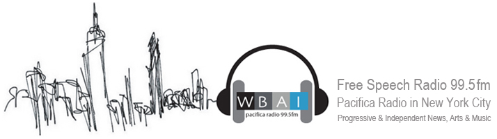 wbai fm new york ny contact information journalists and