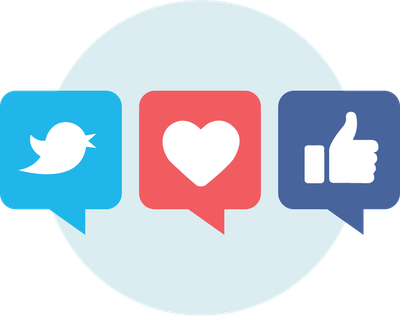 How to seamlessly integrate social media into your PR