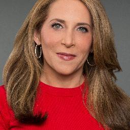 CNN announces promotions aplenty in DC