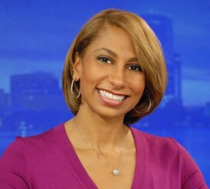 Former reporter returns to news (and Orlando)