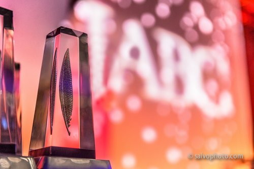 Meet the winners of IABC's Gold Quill Awards