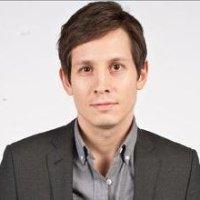 Michael Martin trades EIC posts